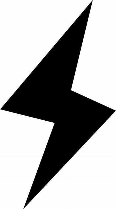 Lighting Icon Svg Onlinewebfonts