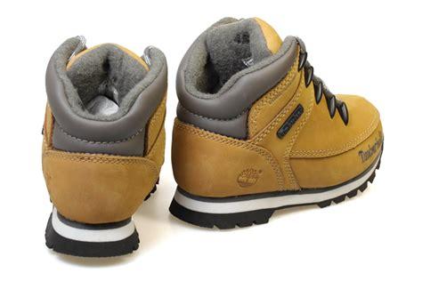 timberland sprint toddler wheat brown ankle 338 | media catalog product t o toddler s petits eu26.jp 16 uk90003