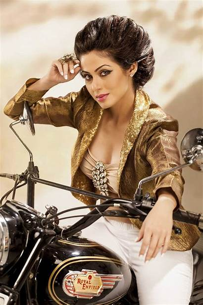 Sadha Latest Actress Photoshoot Sada Biography Age