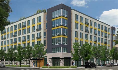 2 Bedroom Apartments In Sacramento by 2 Bedroom Apartments In Sacramento Woodwork Sles