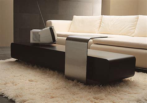 Divano Con Chaise Longue By Vibieffe Design