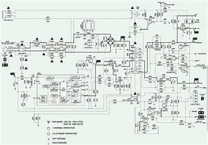 Audi A3 8l Radio Schaltplan