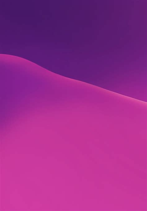 Wallpaper For Iphone 8 by Iphone 8 Wallpapers For