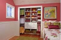 nice easy closet design Closet Organization by Easy Closets