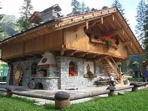 Tiny House österreich : mountain home austria baite pinterest austria ~ Whattoseeinmadrid.com Haus und Dekorationen