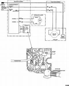 Motorguide Xi5 Parts Diagram