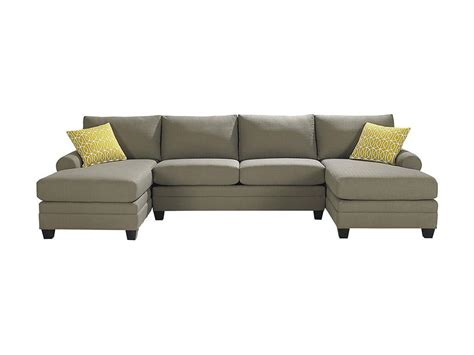 chaise designe fantastic chaise sectionals designs decofurnish