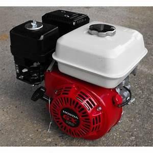Fabriquer Silencieux Pour Moteur 2 Temps : moteur honda gx160 5 5cv pour motoculteur achat vente essence moteur outil cdiscount ~ Gottalentnigeria.com Avis de Voitures