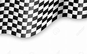 Checkered background clipart - Clipground