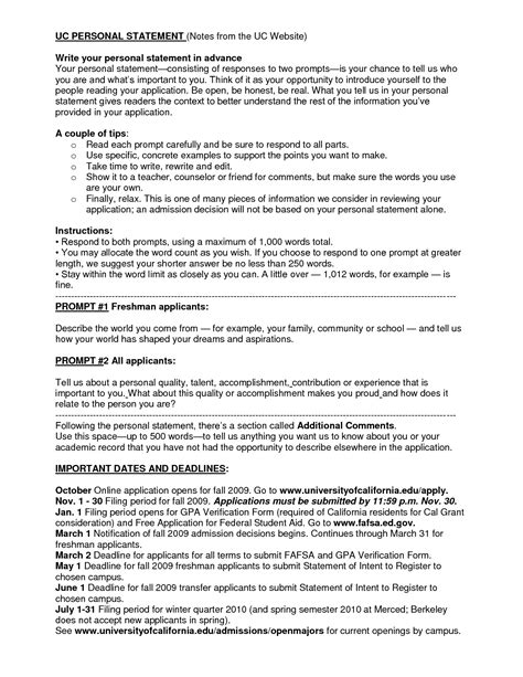 Essential part of business plan i don want to do my assignment paper writer obesity essay conclusion obesity essay conclusion