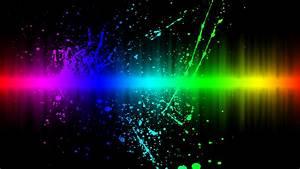 Free 43 Colorful Desktop Backgrounds