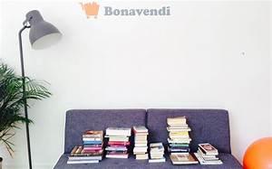 Bei Momox Kaufen : hilfe bei verpackung und versand f r gebrauchtes ~ Orissabook.com Haus und Dekorationen