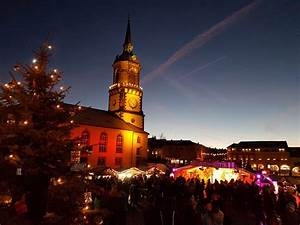 Weihnachten Im Erzgebirge : weihnachtsm rkte im erzgebirge ~ Watch28wear.com Haus und Dekorationen