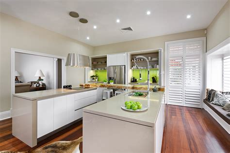 kitchen island perth top 28 kitchen island perth breakfast bar kitchen island wooden floor house in kitchen