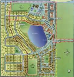 Vacation Home Rentals Kissimmee