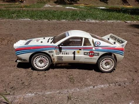 Rc Rally Car Racing by Rc Rally Car Racing