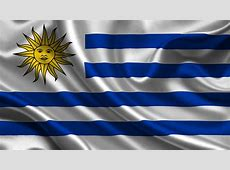 Flag Of Uruguay wallpapers and images wallpapers