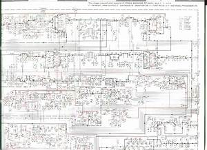 Schematics For Kenwood Mc50 Mike