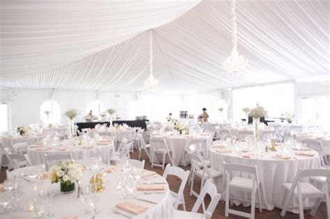 Small Wedding Venues Sacramento