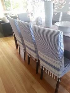 243 best slipcovers images on pinterest slipcover chair With furniture covers gold coast