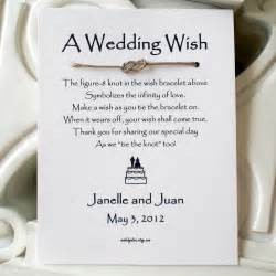 wedding day wishes wedding day quotes quotesgram