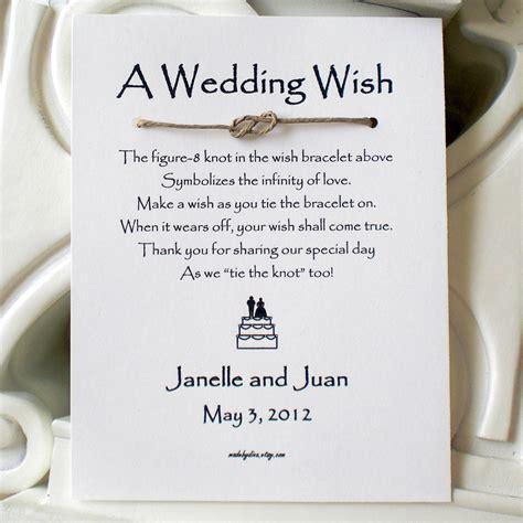 wedding invitation sayings  quotes quotesgram