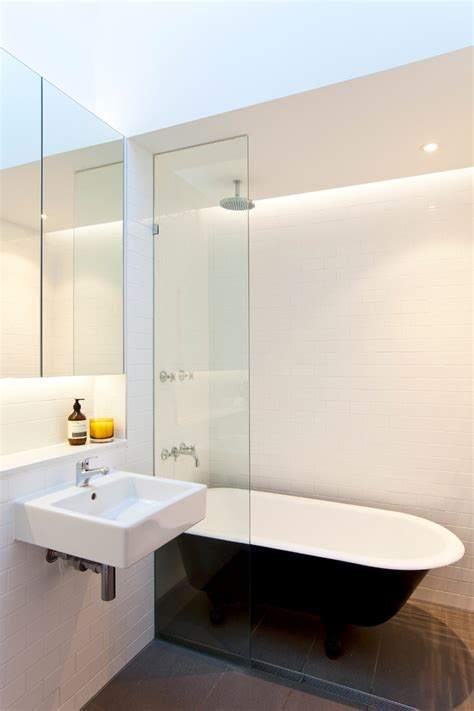 clawfoot tub bathroom design ideas astonishing clawfoot tub shower curtain ideas decorating