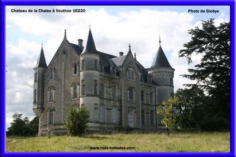 chateau de la chaise 90 chateau de la chaise chambres d 39 hotes b b chateau de la chaise chambres d file chateau
