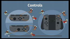 Overcooked  Nintendo Switch