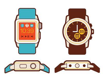 20 Excellent Smart Gadget Video Examples