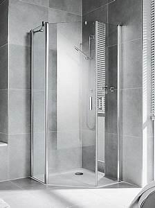 Duschkabine 3 Seitig : duschkabine latest x with duschkabine gallery of duschkabine with duschkabine awesome ~ Sanjose-hotels-ca.com Haus und Dekorationen