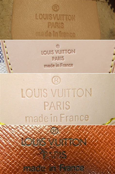 stamping  louis vuitton handbag luxity