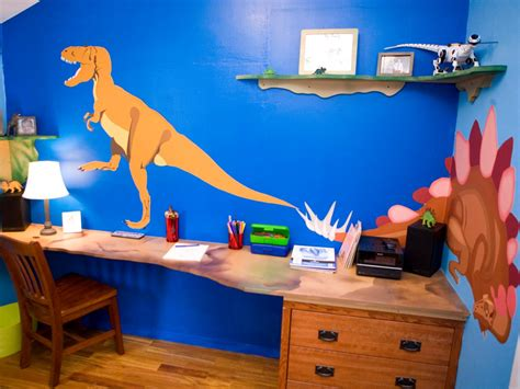 Candices Design Tips Kids Room Makeovers Hgtv