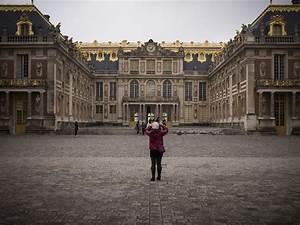 Achat Or Versailles : faux meubles pourquoi le ch teau de versailles s 39 est fait arnaquer de 2 7 millions challenges ~ Medecine-chirurgie-esthetiques.com Avis de Voitures