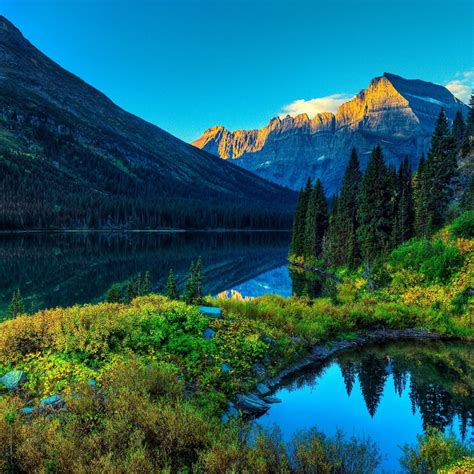 4k Wallpapers by Mountains 4k Wallpaper 3840 215 2160 Hd Wallpapers Hd