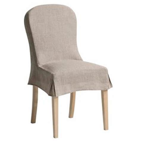 acheter housse de chaise housse pour chaises conceptions de maison blanzza
