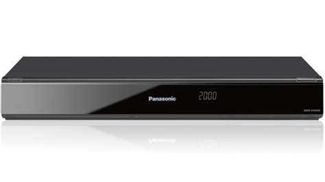 Best Buy Dvd Recorder Buying Guide Dvd Players Recorders Harvey Norman
