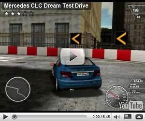 Jeux Course Voiture : telecharger jeux de course de voiture gratuit sur pc ~ Medecine-chirurgie-esthetiques.com Avis de Voitures
