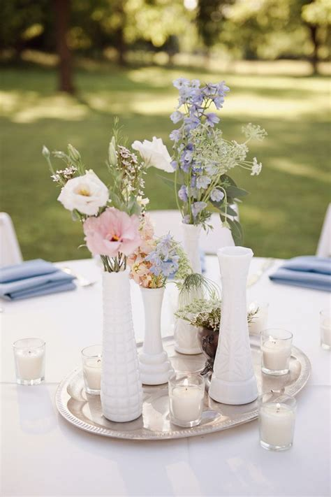 french country weddings ideas  pinterest