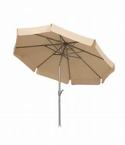Sonnenschirm Mit Standfuß Brams N Flis Sonnenschirm Mit St Nder