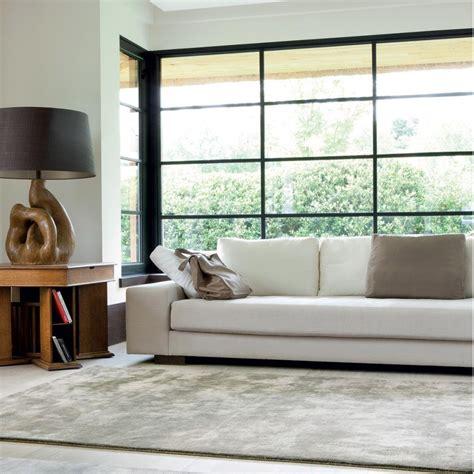 bureau sur mesure en ligne le tapis sur mesure accessoire déco unique inspiration luxe