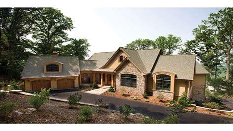 craftsman house plan  craftsman house plans eplans cottage house plan treesranchcom