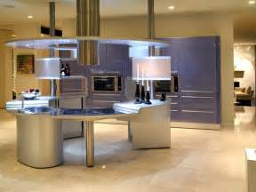 56 best kitchen interiors in the world 6 kitchen inspiration from world s best interior designers