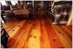 America39s floor source the value of antique heart pine for American floor source