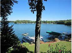 Lauderdale Lakes Green Lake Lake Front VRBO