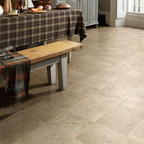 flooring lubbock vinyl tile flooring winnipeg 66 yates flooring lubbock tx polyflor colonia cottage yorkstone