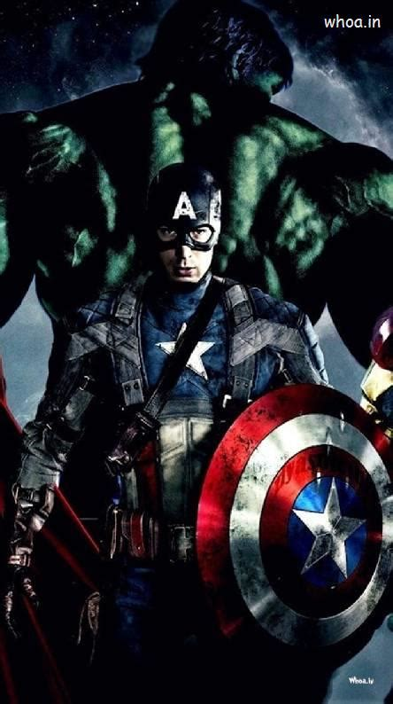 Hd Wallpaper For Mobile Marvel by Marvel Photos Images And Hd Wallpapers 3 Mobile