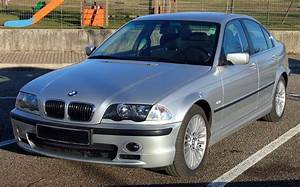 Bmw 330xd E46 : file bmw 330d e46 sedan wikimedia commons ~ Gottalentnigeria.com Avis de Voitures