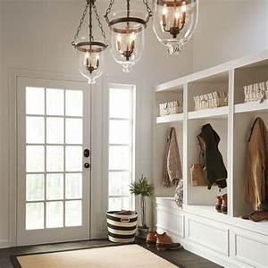 Shop, Kichler, Lighting, Belleville, 15, 51