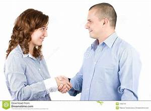 Business People Shaking Hands Pictures to Pin on Pinterest ...